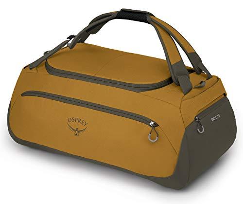 (Amazon) Osprey Daylite Duffel 60L (Reise-) Tasche