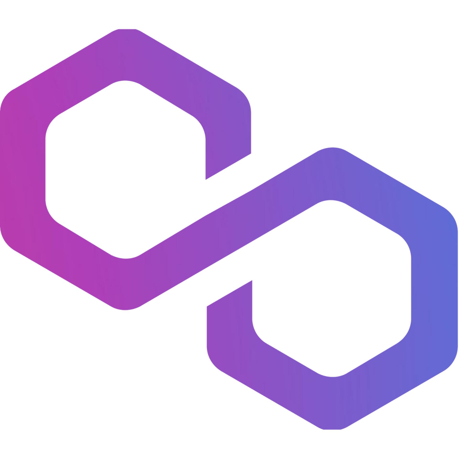 [Coinbase Earn] Polygon (MATIC) Kryptowährung im Wert von 3$ verdienen