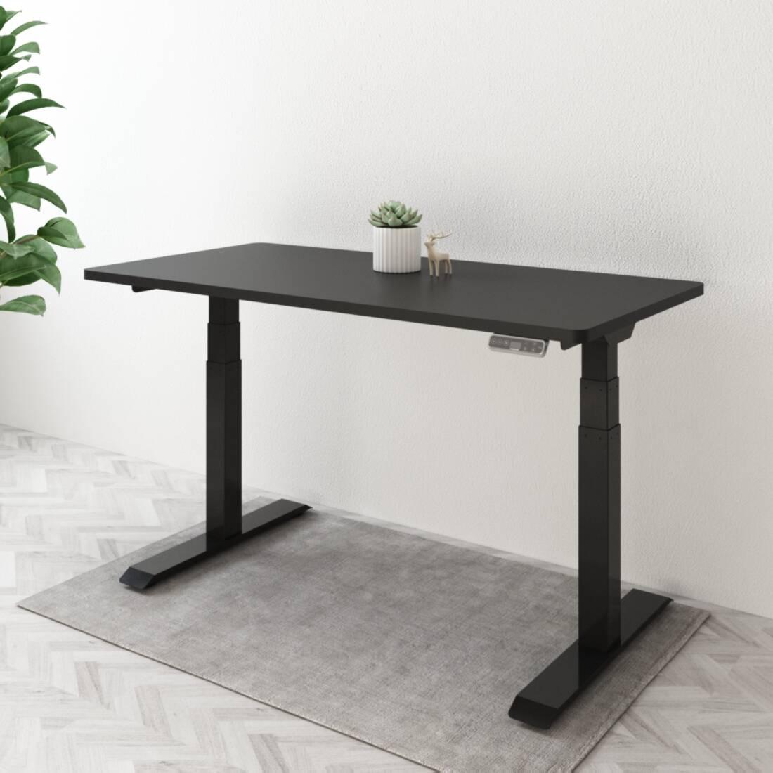 Flexispot E6 Höhenverstellbares Tischgestell (und weitere Angebote)