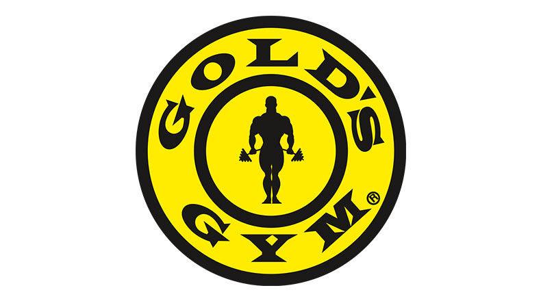 [lokal] Gold's Gym Global Mitgliedschaft, Eröffnungsangebot Herne global 25€ monatl. + 40€ Aktivierungsgebühr