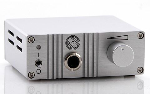 Meier - Audio / CORDA ROCK für 150€ / PCSTEP für 100€ / QUICKSTEP für 175€ / Kopfhörerverstärker / KHV