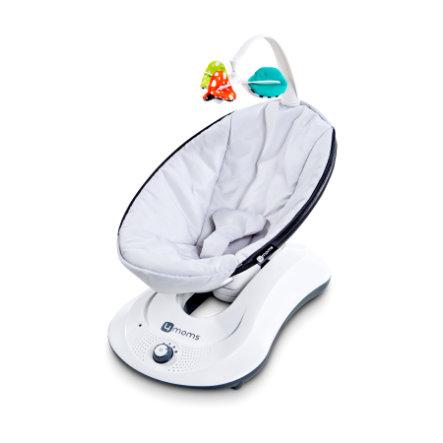 4moms Babyschaukel rockaRoo Classic Grey