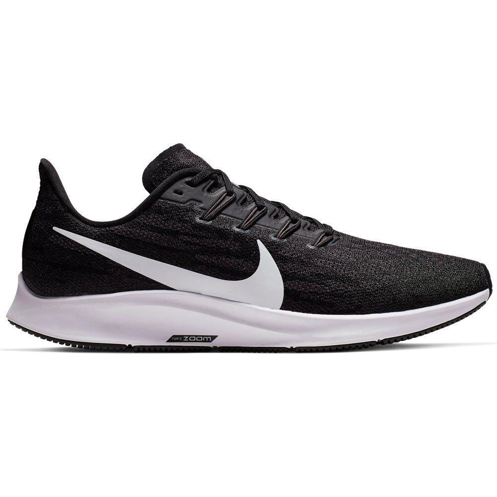 [Intersport] Laufschuhe Nike Air Zoom Pegasus 36 (versch. Größen) (NL = vskfrei)