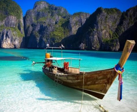 Koh Lanta / Thailand: Doppelzimmer im 4* Hotel Lanta Sport Resort (kostenlos stornierbar) für 6€ p.P. pro Nacht (April 22)