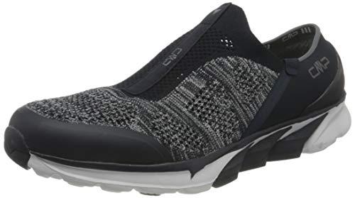 (Amazon Prime) CMP Knit Jabbah Hiking darkblue Schuhe ab 13,14
