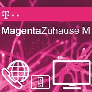 [Young & Normalos] Telekom Magenta Zuhause M (50 Mbit/s DSL) od. L mit Nintendo Switch für 4,99€ Zuzahlung + 80€ Telekom-Bonus