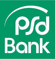 [PSD München] Kostenloses Girokonto mit 75€ Prämie nach 1. Gehaltseingang + 50€ KWK