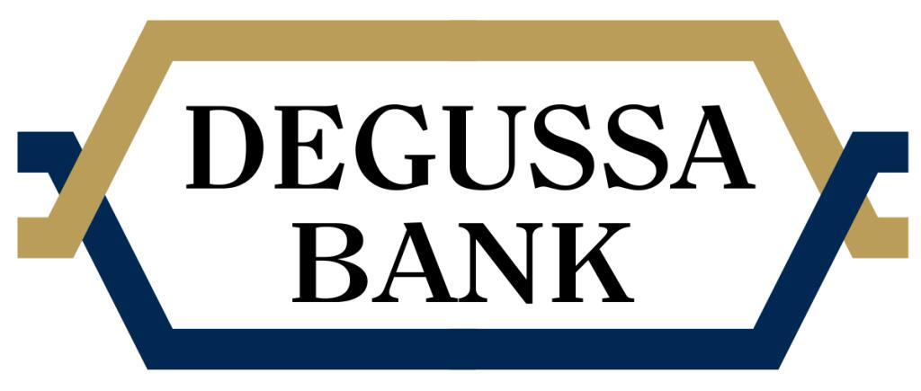 125 Euro Bonus für das Kostenlose GiroDigital Plus Konto bei Degussa + 25 Euro KwK