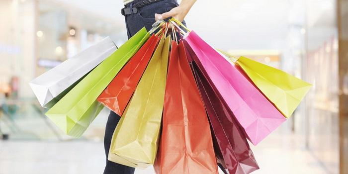 20% Rabatt auf alle Produkte von diversen Shops (Ansons, Marco Polo etc.)