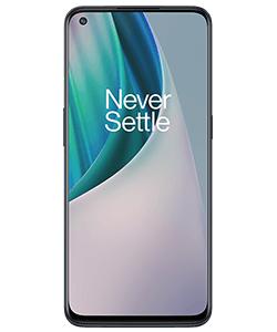 OnePlus Nord N10 5G 6/128 GB für 9,99€ monatlich, 79€ einmalig im MD Telefonica green LTE 4GB