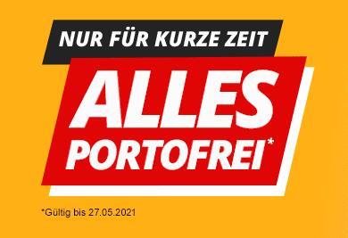 Kostenloser Versand ohne Mindestbestellwert bis 27.05.2021 bei druckerzubehoer.de