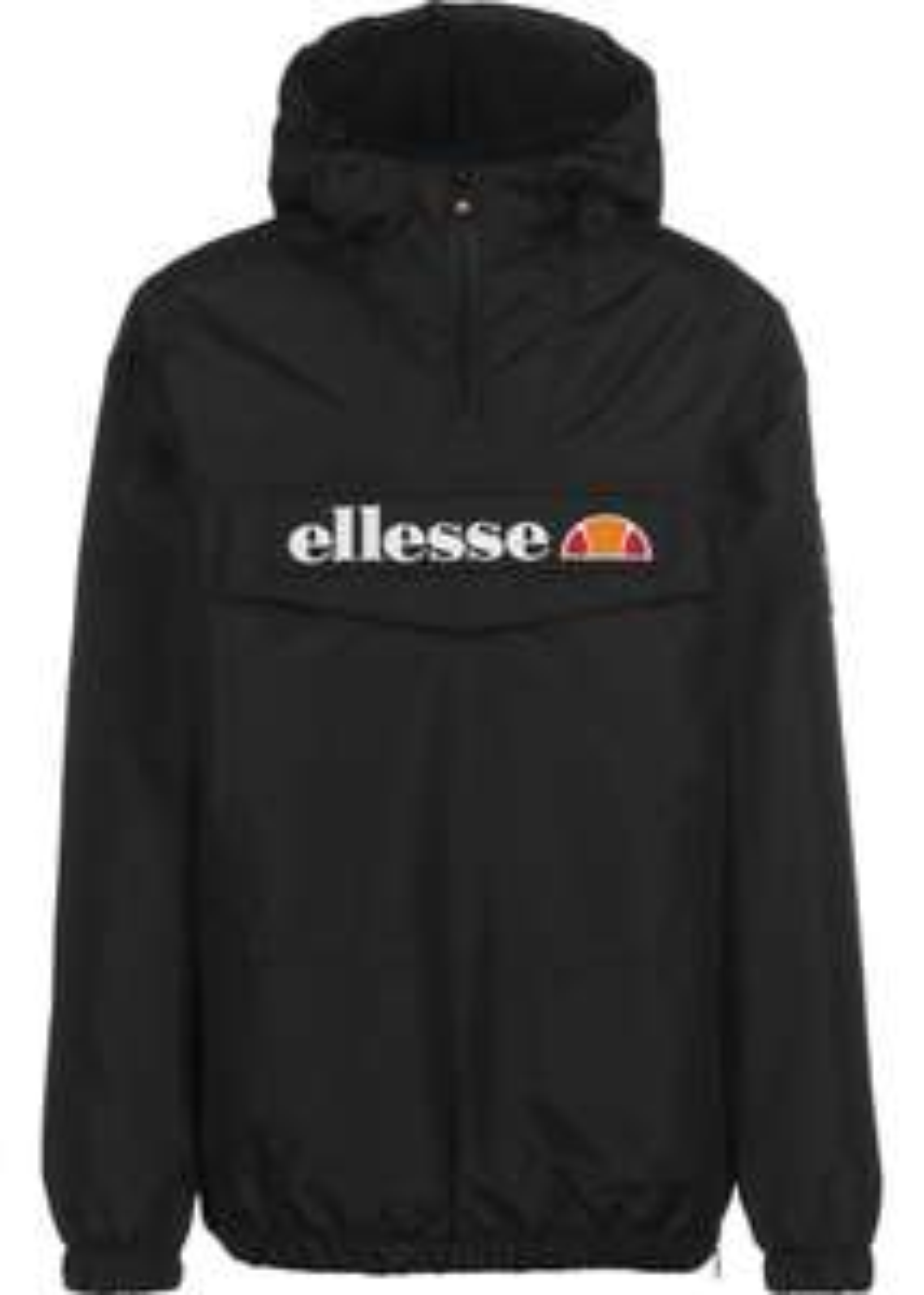 Ellesse Monterini Windbreaker (Größen XS bis L)