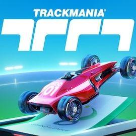 Trackmania (2020) - 3 Jahre Club-Zugang