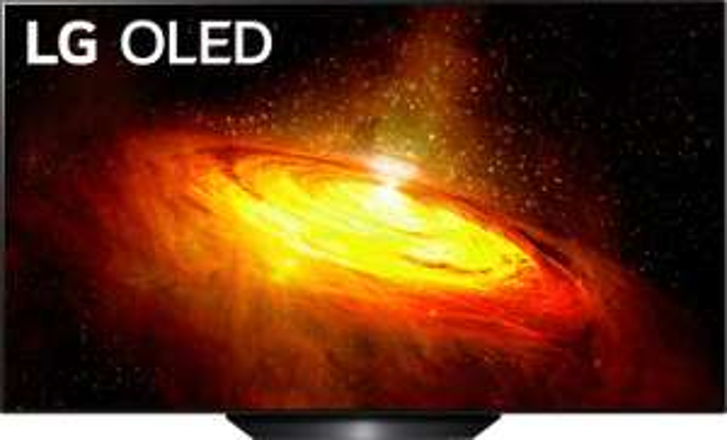 LG OLED BX55 zum Bestpreis seit Black Friday