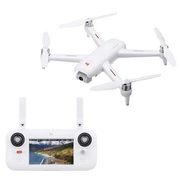 FIMI A3 Drohne