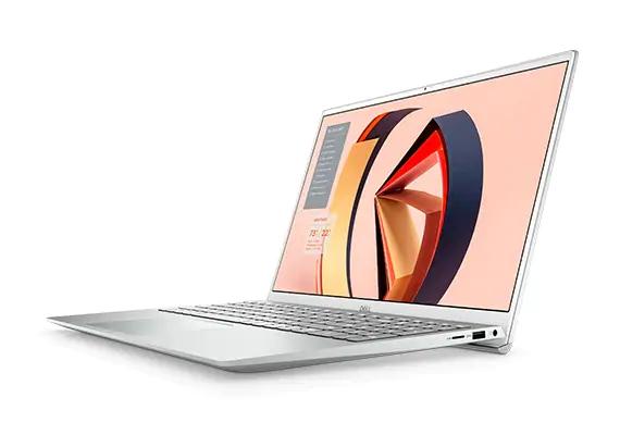 "z.B. Dell Inspiron 15-5505 oder 14-5405, 15,6""/14,1"" FHD IPS, Ryzen 5 4500U, 8/256GB oder 512GB aufrüstbar, USB-C PD+DP, HDMI, Alu, Win10"
