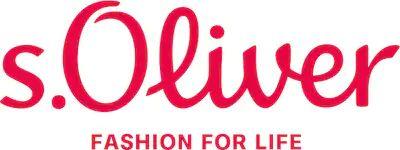 s.Oliver (online + offline) - 20% Rabatt bzw. 30% ab 139€ MBW