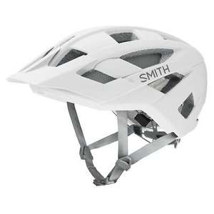 Smith Rover MIPS // MTB-Helm - Weiss - L (59-62cm)