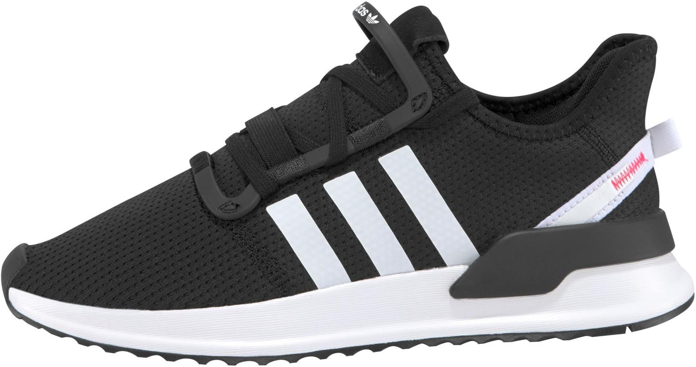 Adidas U_Path Run Herren Sneaker für 51,99€ & Adidas Originals ZX 2K Flux Sneaker für 43,99€ (Snipes)
