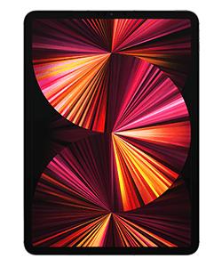 iPad Pro 11 (2021) 256 GB WiFi+cellular mit Vodafone Smart XL GigaKombi
