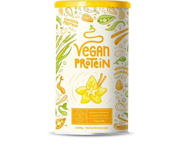 20% bei Alphafoods + gratis shaker (veganes Proteinpulver & Botanicals)