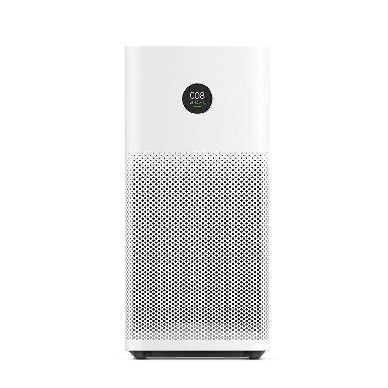 [ebay] Xiaomi Mi Air Purifier 3H - Luftreiniger - EU Version
