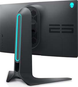 Dell Alienware AW2521HF Gaming Monitor
