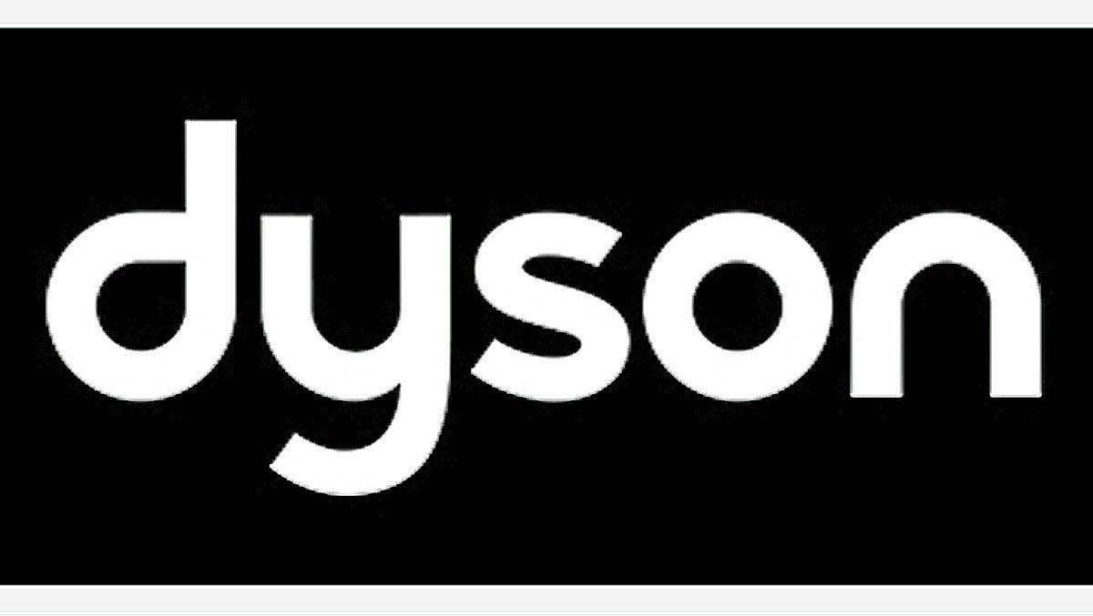 [Shoop] Dyson 5% Cashback + 15€ Gutschein