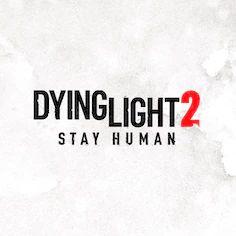 [playstation store] Vorbestellung Dying Light 2 Stay Human (PS5) Indien/Türkei, kein VPN nötig   Dying Light: Platinum Edition für 25€