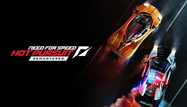 Need for Speed Hot Pursuit Remastered für Windows PC [STEAM] (mit NFS Heat Deluxe Edition für 24,36 €)