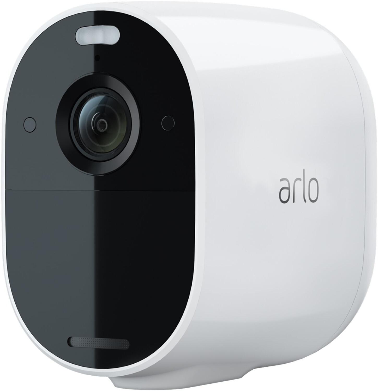 NBB-Wochenangebote [22/21]: z.B. Arlo Essential Spotlight Überwachungskamera - 103,96€ | Asus RT-AC88U WLAN-Router - 171,80€