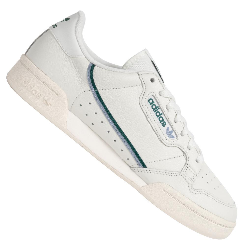 [SportSpar] Adidas Continental 80 Gr. 36 - 49 1/3 + Sonnnenbrille