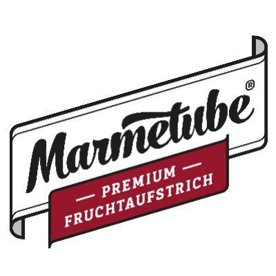 20% für Marmetube (Marmelade) ab 5 Euro Bestellwert
