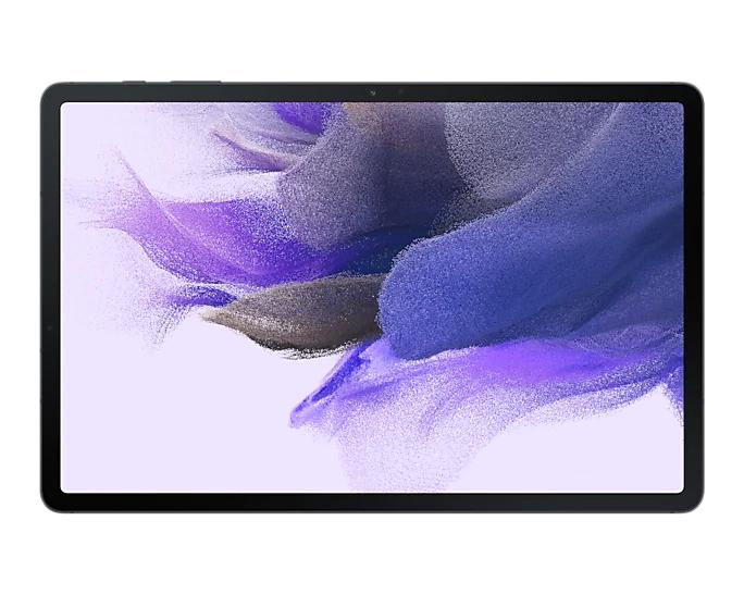 Samsung Galaxy Tab S7 FE 5G (64GB, Wert 649€) für 99€ Zuzahlung mit Blau Allnet Plus (12GB LTE) für 20,99€ / Monat [o2-Netz]