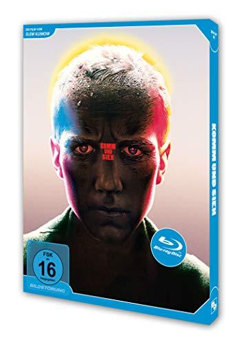Komm und sieh (OmU) (Blu-ray + Bonus-DVD) [AMAZON Prime]