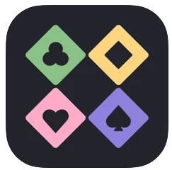 [app store] Poker Pop! | iOS