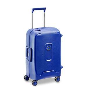 Delsey Moncey 4-Rollen-Trolley