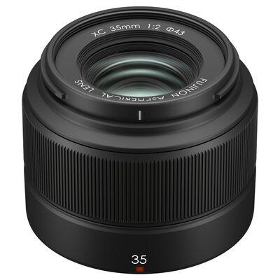 Capture One 21 Pro Vollversion inkl. Fujifilm XC35 F2.0