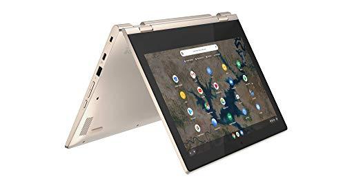 "Lenovo IdeaPad Flex 3 Chromebook 11,6"""
