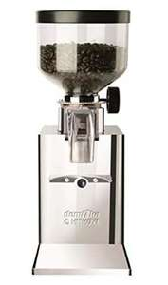 Espressomühle Demoka 203