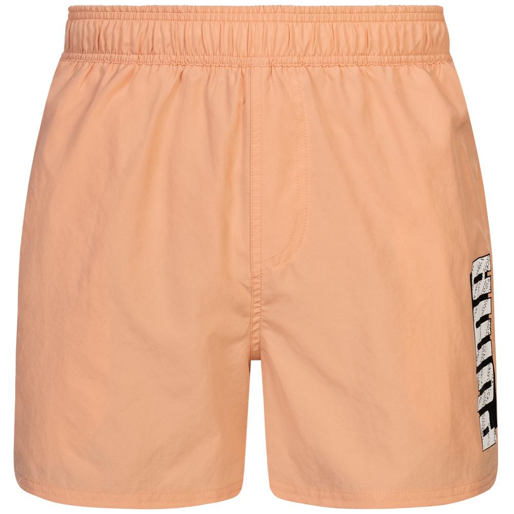 PUMA Essentials Summer Herren Shorts (Gr S-2XL)