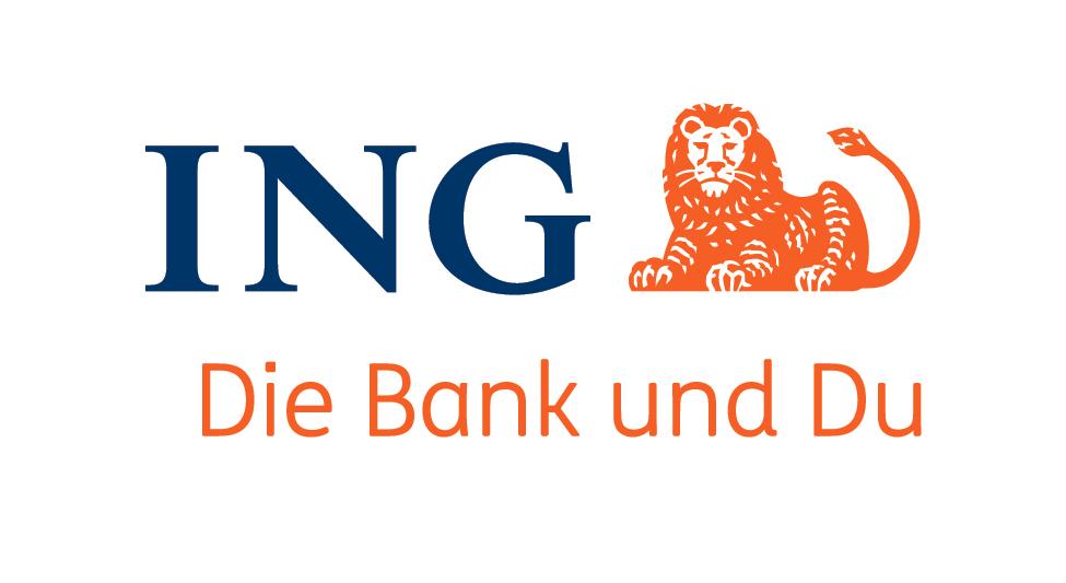 ING Direkt-Depot Eröffnung Neukunden 50€ + 20€ KWK möglich