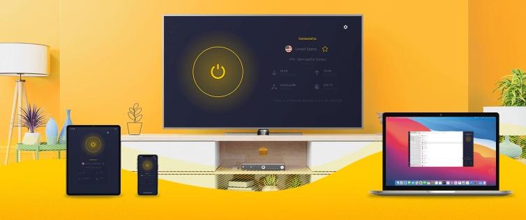 CyberGhost VPN & Shoop bis zu 83% Rabatt + 80% Cashback + 10€ Shoop Gutschein