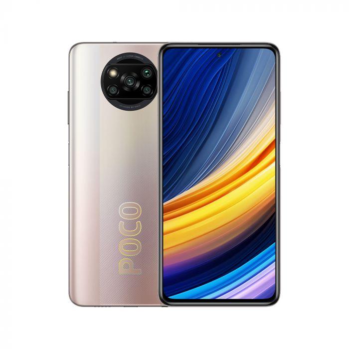 Poco X3 Pro 8/256GB für 226€ aus DE