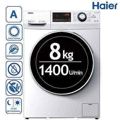 Haier HW80-B14636N