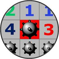[google play store] Minesweeper Pro