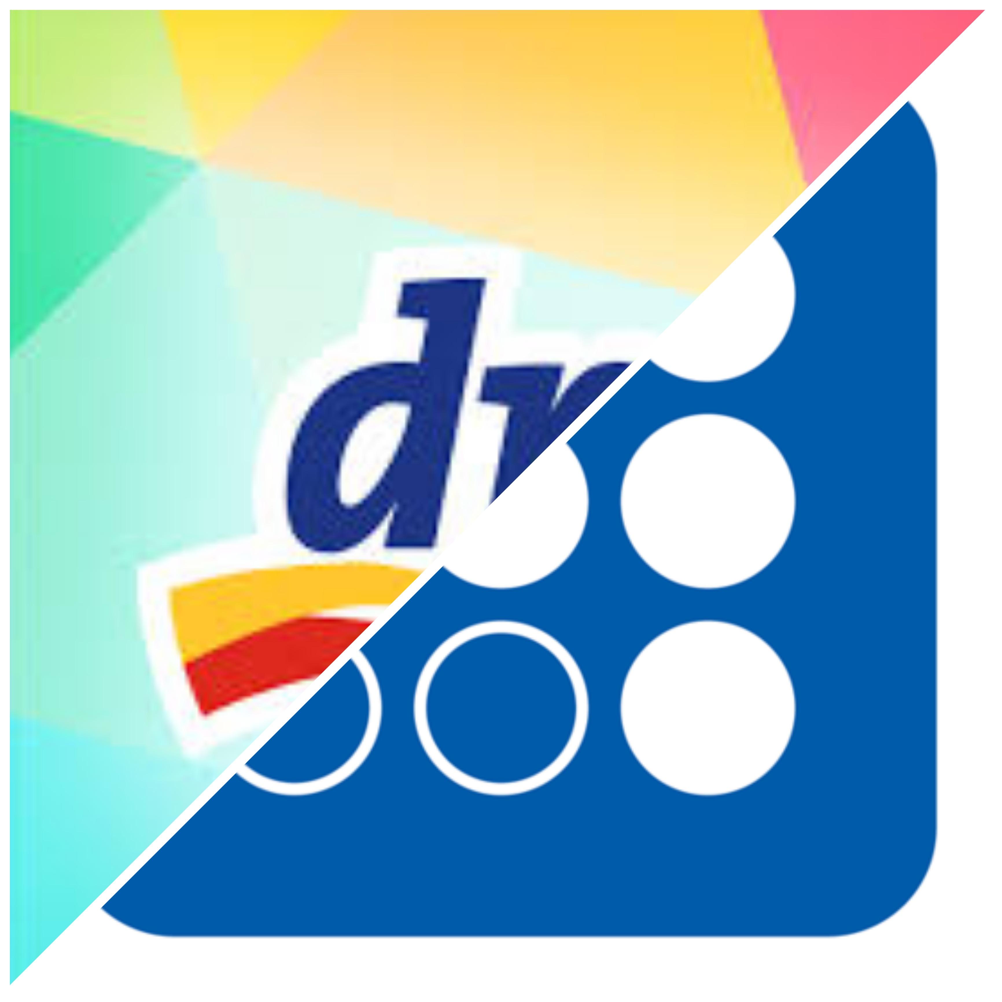 [ Mein dm App feat Payback ] 33fach auf dekorative Kosmetik / Gesichtspflege / Deodorants / Duschbädern /// 22fach auf Ernährungsprodukte