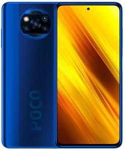 Homezesting.com - Diverse günstige refurbished Handys von Xiaomi verfügbar (siehe Beschreibung, z.B. Xiaomi Poco X3 128GB)