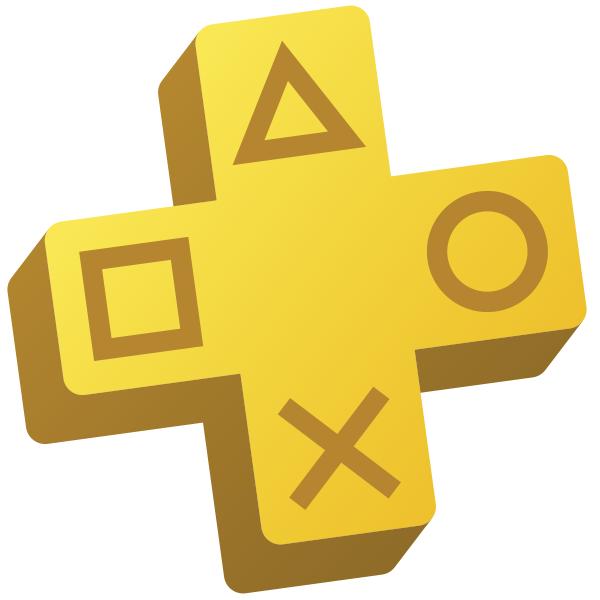 Playstation Plus: 12 Monate + 5€ PSN Guthaben (via PSN Karten)