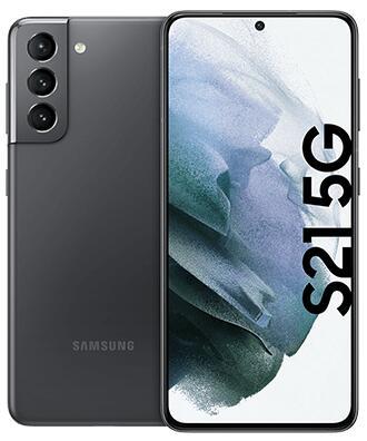 o2 Free M Boost (40GB LTE, o2 Connect) für mtl. 27,99€ mit Samsung Galaxy S21 (128GB) für 99€ ZZ (eff. 9,48€ nach Verkauf)